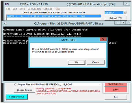 How to flash BIOS if USB function is disable - QNAPedia