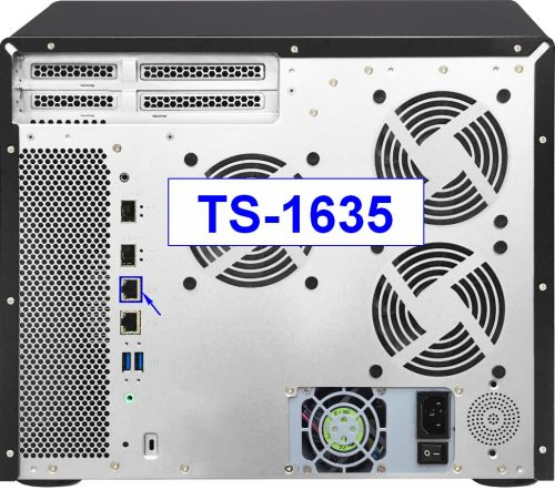 TS-1635_review